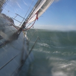 viento-y-furia-juan-pablo_31.jpg